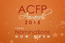 Nominations219x146