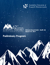 Download the Preliminary Program Guide Now